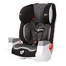 Safety 1st Essential Air Harnessed Booster Car Seat - Streamline