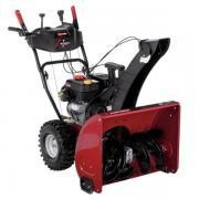Craftsman Snowblower Model 88970