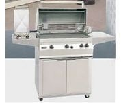 Fire Magic Aurora A660s-1L1-62 (Gas) Propane Grill
