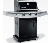 Weber Affinity 3100 Gas Grill