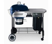 Weber-Stephen Products Performer Charcoal Grill