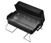 Char-Broil 465131005 Charcoal Grill