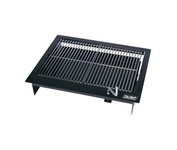 Fire Magic FireMaster 3324 Charcoal Grill