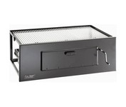 Fire Magic 3339 / 3537 Charcoal Grill