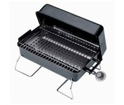 Char-Broil 465133003 Gas Grill