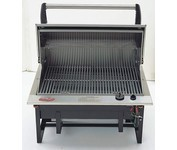 Fire Magic Deluxe 31-S1S2N-A (NG) Gas Grill