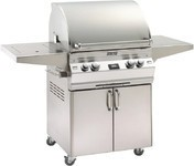 Fire Magic Aurora A530s-2E1-62 Gas Grill