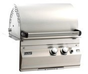 Fire Magic Deluxe 11-S1S2N-A (NG) Gas Grill