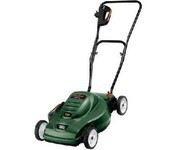 Black and Decker Lm175 18' Electric Lawn Mower