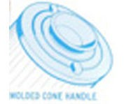 Pool Filter Replaces Unicel # C-4324 for Swimming Pool and Spa (Aqua Kleen)