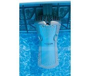 Salt Water Chlorine Generator For Pool (Calsplash)