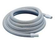 Heavy-Duty Pool Vacuum Hose - 40 ft.