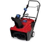 Toro Snow Blower Power Clear 421q E Snowblower 38589 (Toro)