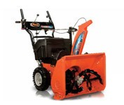 Ariens Amp 24 Electric Snow Blower 916003 2011 (Ariens)
