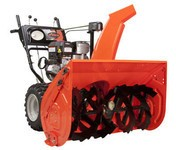 Ariens St36dle Pro Snow Blower 926040 2-stage 120v (Ariens)
