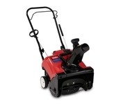 Toro Single-Stage 18 In. Power Clear 180 Electric Start Snow Blower, 38282 (Toro)