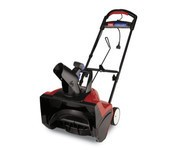 Toro Snow Blowers 1800 Power Curve Snowblower