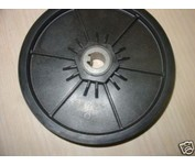 Toro Lawnboy Snowblower Snow Blower Pulley 95-2672 (Lawn-Boy)