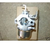 Toro Snowblower Snow Blower Mikuni Carburetor 95-7935 (Toro)