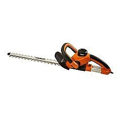 Worx 22 in. 3.7 Amp Hedge Trimmer