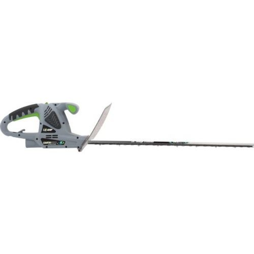 Earthwise 24'' Corded Hedge Trimmer