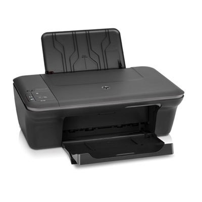 HP Desktop 1050 All-In-One