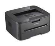 Samsung ML-2525W Laser Printer