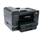 Lexmark Platinum Pro905 - multifunction ( fax / copier / / scanner ) ( colour ) InkJet Printer