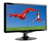 ViewSonic Va2431wm 24 inch LCD Monitor