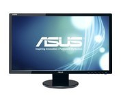 ASUS VE248H 24 inch LCD Monitor