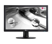 LG 24 HDMI WIDESCREEN LCD MONITOR,BLACK,SPEAKERS-FULL HD 24 inch LCD Monitor