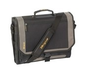 Targus TSM097 CityGear Laptop Case - Netbooks up 10.2 (Targus)