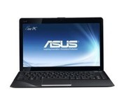 Asus Notebooks, 12.1' AMD 250GB 1GB (Catalog Category: Computers Notebooks / Netbooks) (ITE1215BMU17BKDAH1)