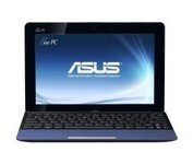 Asus Notebooks, 1015PX-PU17-BU 10.1 Netbook (Catalog Category: Computers Notebooks / Netbooks) (ITEEPC1015PXPU17BUDAH1)