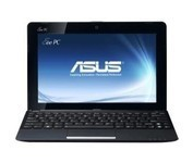 Asus Notebooks, 1015PX-PU17-BK 10.1 Netbook (Catalog Category: Computers Notebooks / Netbooks) (ITEEPC1015PXPU17BKDAH1)