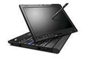 Lenovo Thinkpad X201i 12.1-Inch Tablet PC - 2985FSU