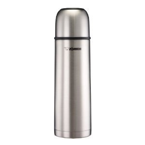 Zojirushi Thermos Cup