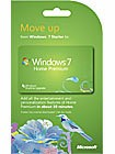 Windows Anytime Upgrade: Windows Starter to Windows 7 Home Premium-Windows