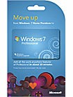 Windows Anytime Upgrade: Windows 7 Home Premium to Windows 7 Professional-Windows
