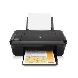 hp Deskjet 3050 All in One