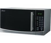Oster OGB61101 1000 Watts Microwave Oven