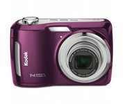 Kodak C195 Digital Camera