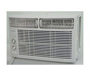 Frigidaire FRA082AT7 8000 BTU Thru-Wall/Window Air Conditioner