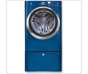 Electrolux EIFLW55I Front Load Stacked Washer / Dryer