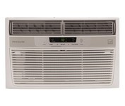 Frigidaire FRA065AT7 6000 BTU Thru-Wall/Window Air Conditioner