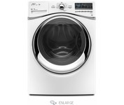 Whirlpool WFW94HEX Front Load Washer