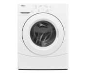 Whirlpool WFW9050X Front Load Washer