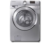 Samsung WF448AA Front Load Washer