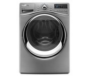 Whirlpool WFW95HEX Front Load Washer