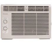 Frigidaire FRA054XT7 5000 BTU Thru-Wall/Window Air Conditioner